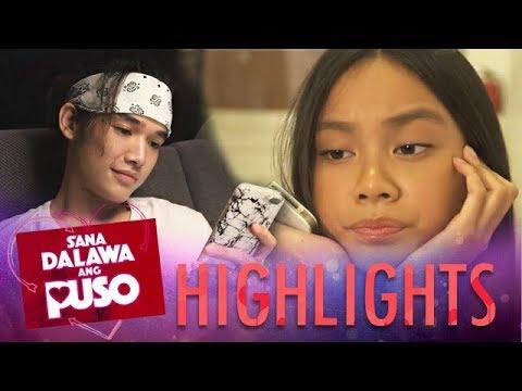 Sana Dalawa Ang Puso: Cocoy teases Tads | EP 69