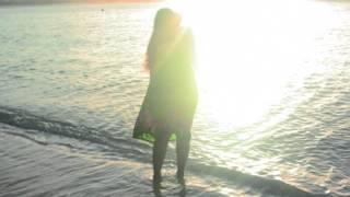 庄野真代さんの大好きな曲「アデュー」にイメージ映像を付けてみました.