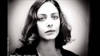 Hannah Cohen - Covenant Woman (Bob Dylan)