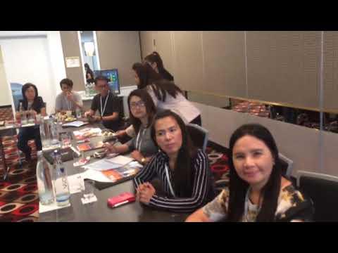 academicsworld» academicsworld International Conference 2019-2020