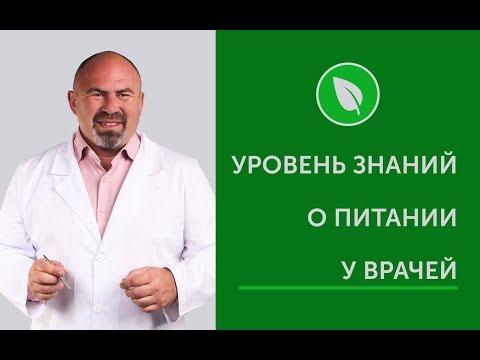 Болезни сердца и сосудов - Причины, симптомы и лечение. МЖ.