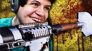 BAZUCA LANÇA PÁ! - Far Cry 5