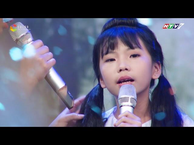 Gia đình song ca | tập 8: Xúc động với giọng hát ngọt ngào, nghị lực kiên cường của chị em hát rong
