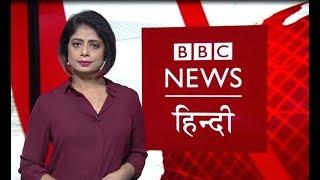 Yemen में गठबंधन सेना के Attacks में आम लोगों की मौत: BBC Duniya with Sarika (BBC Hindi)