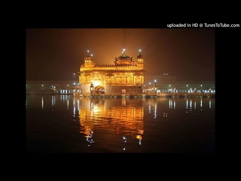 Raag Basant   Basant Ki Vaar   Kirtan Live Sri Darbar Sahib, Amritsar 2