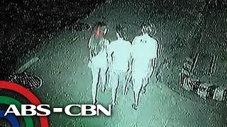 Video TV Patrol: Mga sinampay na damit, ninanakaw na rin sa Quezon City download MP3, 3GP, MP4, WEBM, AVI, FLV Juli 2018