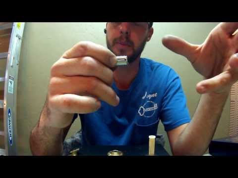 High Security Lock Comparison Medeco, ASSA, Primus