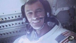Apollo 10 Lunar Module Faces Catastrophe -- And Moon Pigeons | NASA's Unexplained Files