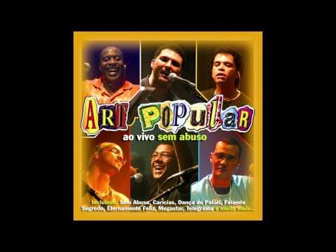 POPULAR MP3 MUSICA LINDO PALCO LUGAR BAIXAR ART