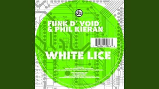 White Lice (Lee Van Dowski Remix)