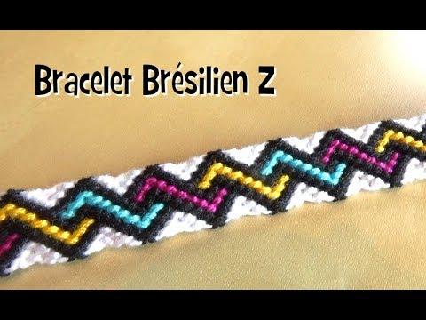 lisse prix dernière collection [ TUTO ] Friendship bracelet