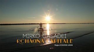 Orchestra MIRKO CASADEI - Romagna Capitale