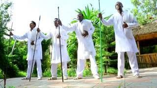 **NEW**Oromo/Oromia Music (2016) Fayyiisaa Tolasaa - Qeeroo Oromoo