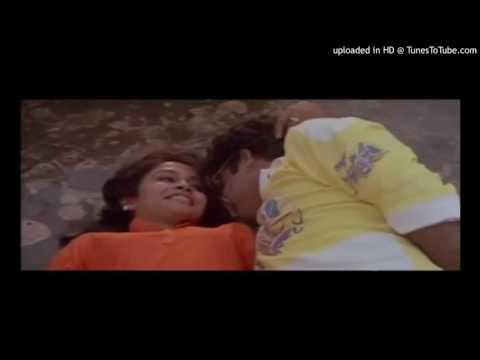 Ponmurali oothum kaattil.....(Preetha Madhu)