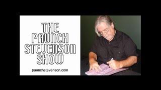 Matt Groening Book Signing - NYC 2/13/15
