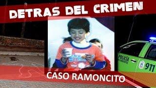 Programa 10 - CASO RAMONCITO