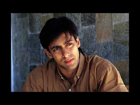 TOP 10 MOST HANDSOME BOLLYWOOD ACTORS OF ALL TIME