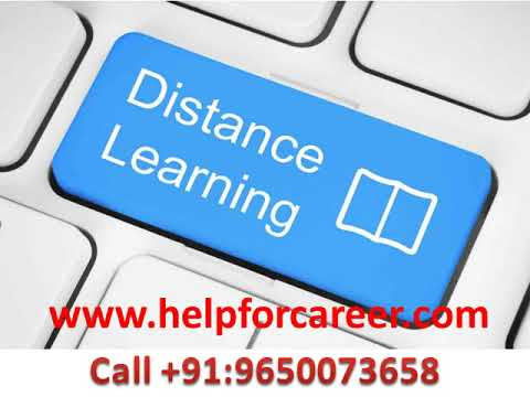 one year online degree courses in india  Call 9650073658,
