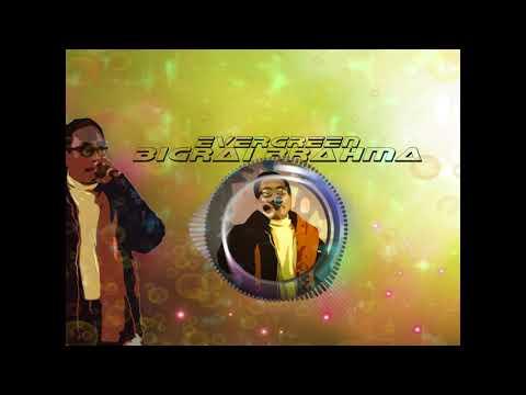 Daya Angni Nonga_Spectrum Video_Evergreen Bigrai