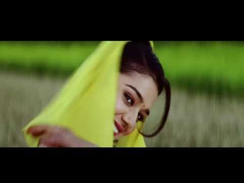 Maine Tume Pyar kiya ¦¦ Kya Kehna movie song ¦¦ hindi889 tt ¦¦  Preity Zinta   Saif Ali Khan