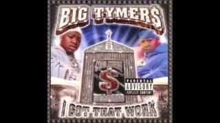 Big Tymers - #1 Stunna (Feat. Lil Wayne & Juvenile)