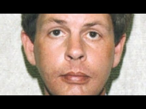MEETING A SERIAL KILLER   THE COMPLETE STORY