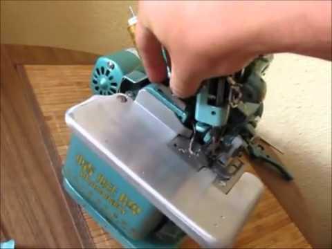 Купить швейную машину в интернет-магазине ситилинк. Выгодные цены. Доставка по всей россии. Скидки и акции. Большой ассортимент.