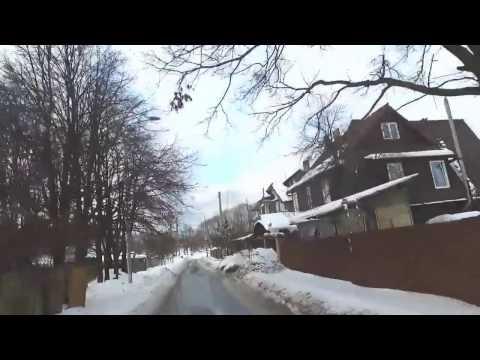 Участок под  ИЖС и коммерцию Москва, Сосенки.