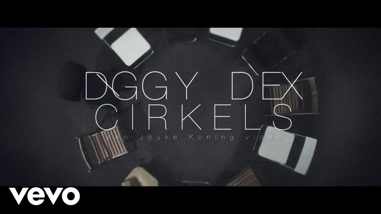 Diggy dex cirkels youtube diggy dex cirkels solutioingenieria Gallery