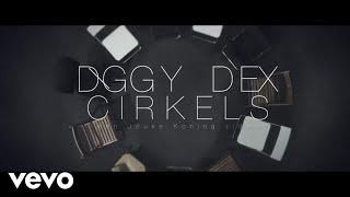 Diggy Dex - Cirkels