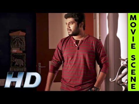 465 - Super Scene | Karthik Raj | Niranjana