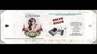 CENTINELA-hueso Y Piel(esp)