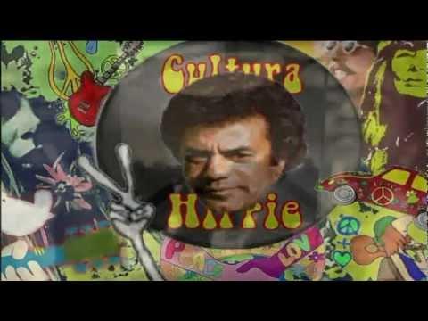 Johnny Mathis - Aquarius (Let The Sunshine In)