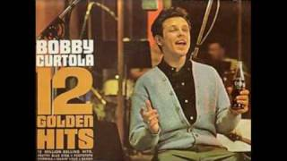 Bobby Curtola Footsteps