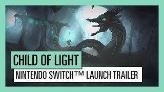 Child of Light and Valiant Hearts Pack