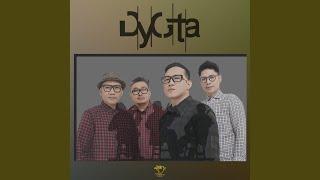 Download Lagu Tersiksa Rindu Strings mp3
