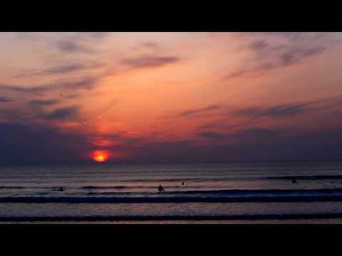 Meditations For A Quiet Evening-Debussy Arabesque-Mendelssohn Lieder Onhe Worte-Relaxing Piano