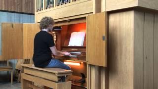 Kein Lied von Liebe (Rosenstolz) Instrumental Orgel
