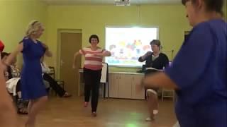Формирование здорового образа жизни дошкольника / Видео
