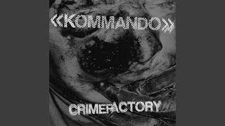 Crimefactory