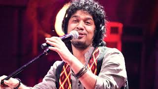 """Moh Moh Ke Dhaage ll Rhythmic Birds Song ll Of"""" The Best Papon"""" YouTube"""