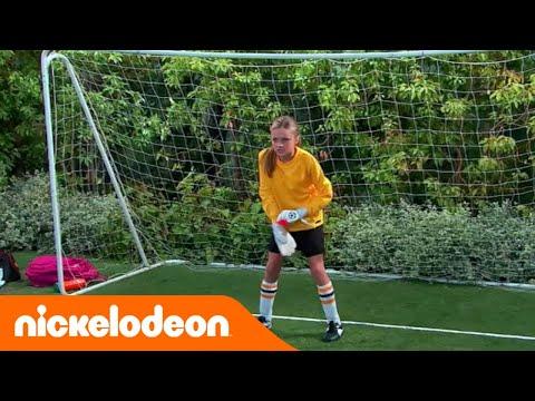 Nicky Ricky Dicky & Dawn | Le parate più fail di Dawn | Nickelodeon Italia