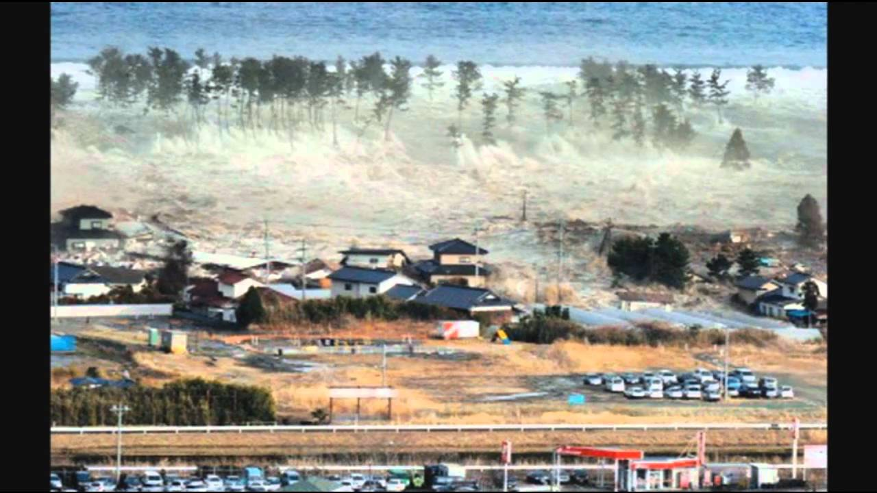 japan after tsunami hd youtube