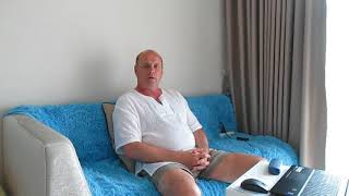 наше получение пенсионной визы в Таиланде  Non O & Visa on retirement