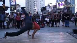Dj Siki - Rhythm Of Life (Original Mix) [Official Music Video] [HD]