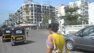 Project video of Sai Prasad Arcade