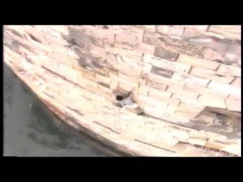 Видео: Антон Макарский - Море