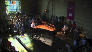 The Song is You - Fred Hersch
