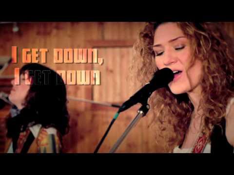 Flight of the Conchords - Ladies of the World [OFFICIAL VIDEO]Kaynak: YouTube · Süre: 3 dakika36 saniye