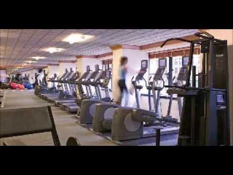 Full Gym Packages For Sale - New & Used Fitness Center Packages By Fit Supply